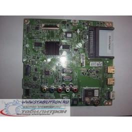 MainBoard LD66H EAX66769503 (1.2)