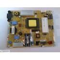 БП Supply BN44-00421A