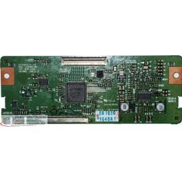 T-CON LC260WXE-SBB1