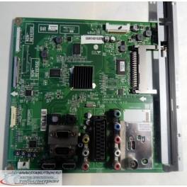 MainBoard EAX64290501 (0)