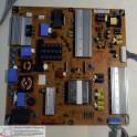 БП Supply EAX63729001/7