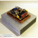 EB-104_SD2933 - 1000 Вт (радиатор+медь)