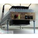 HLA-300 800 ВТ (MONSTER)