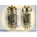 6С33С-В  80-81г. с панелью пара