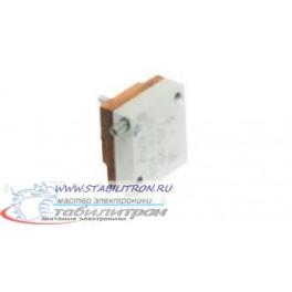 РПодстр 1,5 кОм СП5-2