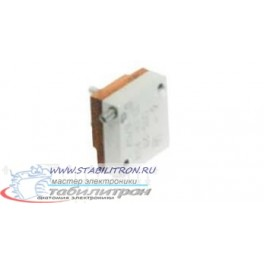 РПодстр 10 кОм СП5-2