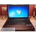 ASUS PRO5IJ CP I5  4ГБ HDD 500