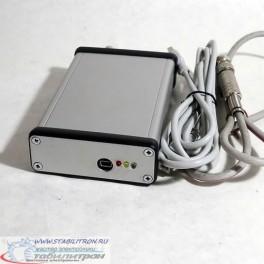 Afedri SDR-USB приёмник
