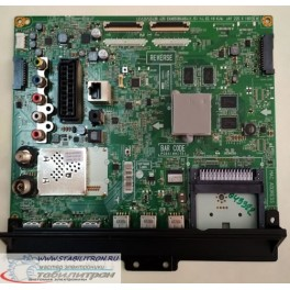MainBoard EAX65384004 (1.5)
