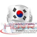 CMS HDVR для регистраторов серии PTX-UDR (Ю.Корея)