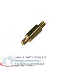 PCHNN-8 стойка