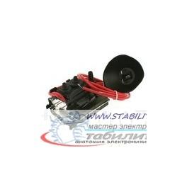 FSA-36012M   FBT 1142.5057