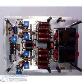 EB-104_SD2933 - 1000 Вт (без радиатора)