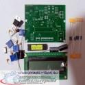 КСВ - ВТ Индикатор мощности (набор)