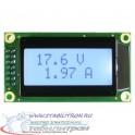 SVAL0013PW-100V-I10A