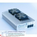 RM VLA200v (140-152МГц)